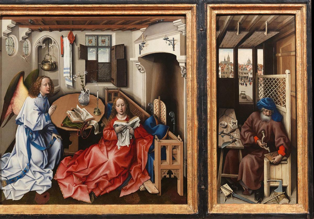 01-Merode-triptych